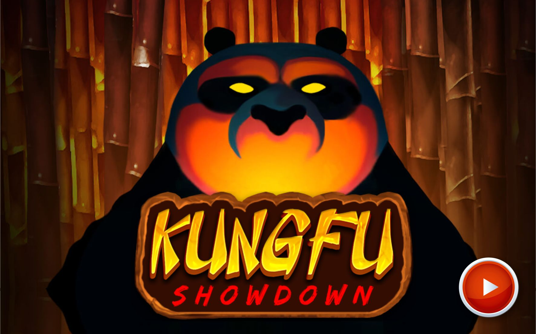 kungfu shadow